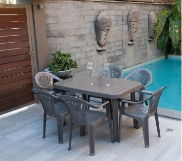 garden_furniture3980 368 325 368 325